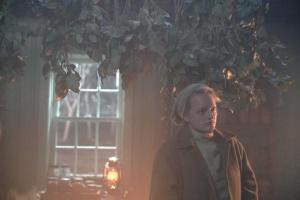 the-handmaids-tale-recap-season-4-episode-2