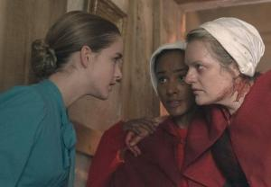 the-handmaids-tale-season-4-video-elisabeth-moss-interview