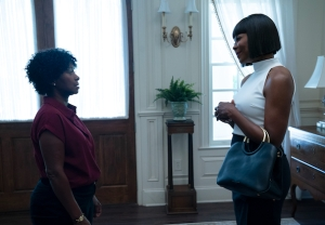 The Haves and the Have Nots Final Season Premiere Date