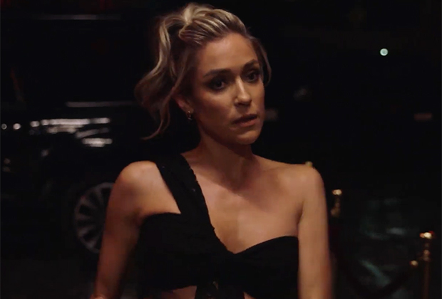 Kristin Cavallari Returns to The Hills in New Beginnings Season 2 Trailer