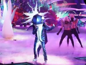 the-masked-singer-recap-season-5-episode-6