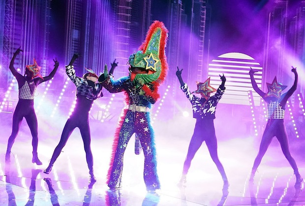 the-masked-singer-season-5-clues-guesses-episode-6