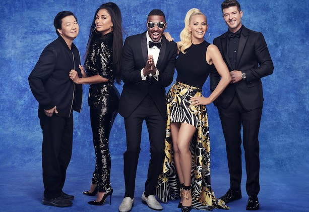 the-masked-singer-tamera-mowry-seashell-interview-season-5