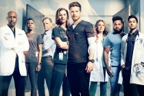 The Resident Loses Original Cast Member; EP Teases How [Spoiler]'s Exit Sets Up Season 4's Final Episodes