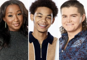the voice season 20 semifinals predictions cam anthony photos