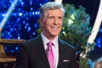Tom Bergeron Unpacks DWTS Firing ('I Wasn't Surprised'), Admits Season 28 'Was Not the Show That I Loved'
