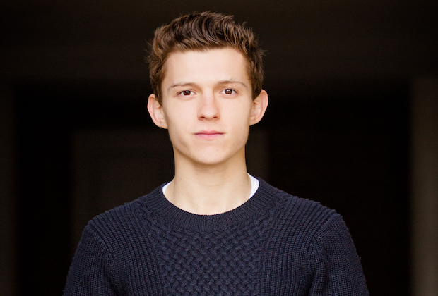 The Crowded Room: Tom Holland to Star in Apple's Mental Illness Drama