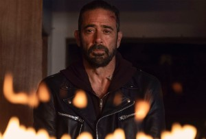 The TVLine Performer of the Week: Jeffrey Dean Morgan