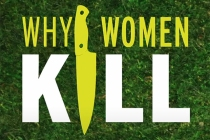 Why Women Kill's Return Set for June at Paramount+ -- Watch Season 2 Teaser