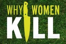 Why Women Kill's Return Set for June at Paramount+ — Watch Season 2 Teaser