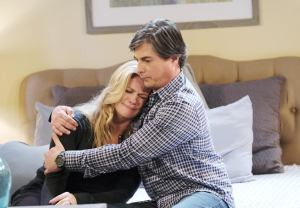Days of Our Lives Renewed