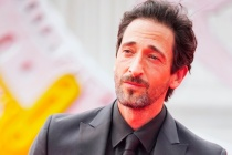 Adrien Brody Joins Succession Season 3