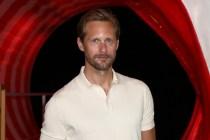 Succession: Alexander Skarsgård Joins 'Civil War'-Themed Season 3