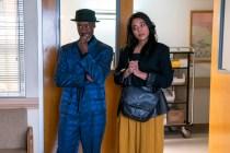 Black Monday Cast Teases a Season 3 Murder Mystery, Dawn Behind Bars