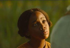 The Underground Railroad, Cora innocence