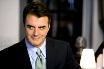 Sex and the City: Chris Noth to Return as Mr. Big in HBO Max Sequel Series