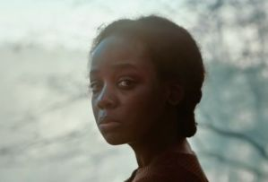 The Underground Railroad, Cora sadness