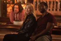 Leverage: Redemption: The Con Is (Back) On in First Revival Teaser -- Plus, Get IMDb TV Premiere Date