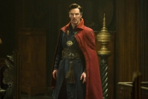 WandaVision: Kevin Feige Explains Why Doctor Strange's Cameo Was Axed