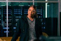 The Equalizer Recap: No More Secrets — Grade the Season 1 Finale
