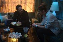 Who Killed Sara? Season 2 Premiere Recap: Mental Illness, Secret Siblings and Things That Go Boom — Grade It!