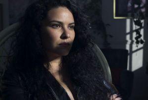 Who Killed Sara?, Marifer