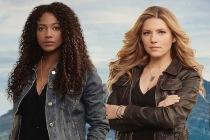 ABC Fall Schedule: Big Sky Makes Big Move, black-ish Farewell Held for 2022