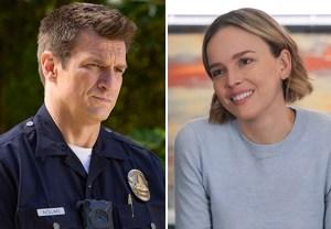 ABC Shows Renewed 2021