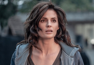 Absentia Cancelled
