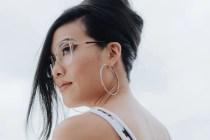 Ali Wong Joins Amazon's Paper Girls Time Travel Drama