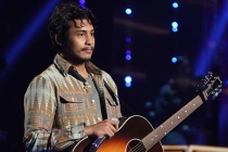 American Idol's Arthur Gunn Dropped Out of Finale Due to 'Personal Morals' and 'Unpleasant' Experiences