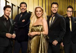 American Idol Renewed Season 20