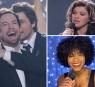 American Idol Winners