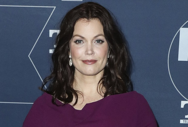 TVLine Items: Bellamy Young on Island, Making the Cut Premiere and More