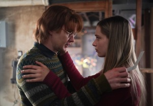 big-sky-recap-season-1-episode-16-love-is-a-strange-and-dangerous-thing
