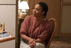 Black Monday Season 3 Premiere Dawn