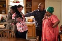 'Bob Hearts Abishola' Season 2 Finale Recap: Family Crisis Puts Kibosh on Wedding