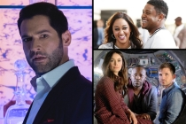 Who Is Most Likely to 'Save' a Cancelled Show? The Answer May Surprise You...
