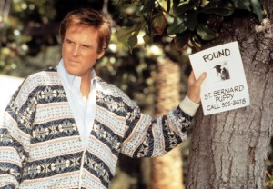 Charles Grodin Dead Obituary Beethoven