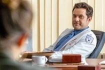 Dr. Death: Grade the Premiere of Peacock's True-Crime Miniseries