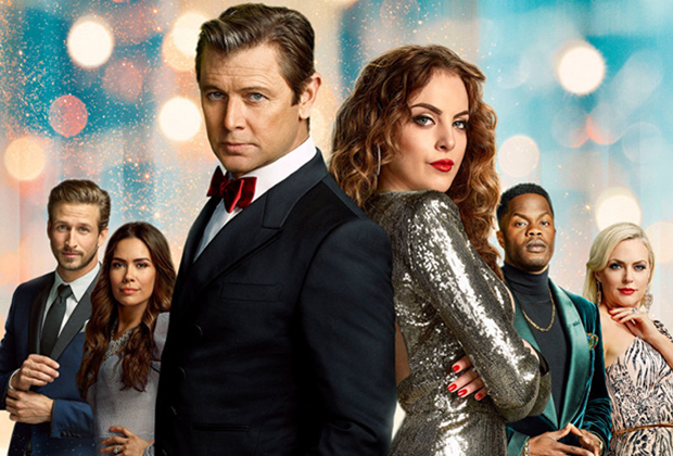 Dynasty Season 4: Who's in the Casket? Plus More Premiere Qs Answered