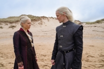 Game of Thrones: HBO Releases First Photos of House of the Dragon Spinoff