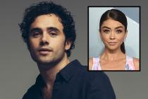 ABC Fairytale Drama Pilot Epic Adds Game of Thrones Vet Toby Sebastian