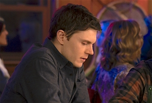 Evan Peters Mare of Easttown Episode 3 Colin Zabel