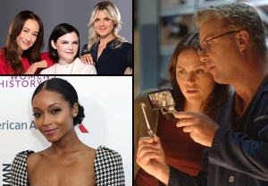 Fall TV Preview 2021