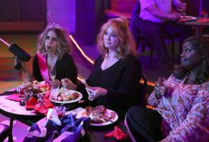 Good Girls Season 4 Episode 8