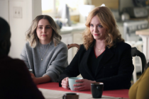Good Girls Cancellation: 'Sad and Confused' Mae Whitman Laments Show's Untimely Demise