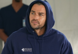 greys-anatomy-why-did-jesse-williams-leave-jackson-avery-interview