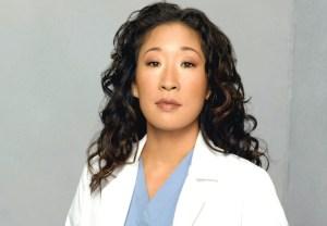greys anatomy sandra oh not returning season 18 cristina
