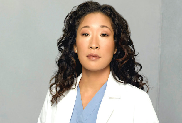 Grey's Anatomy's Sandra Oh Dashes Fans' Hopes That She Will Ever Return as Cristina Yang: 'I Have Moved On'